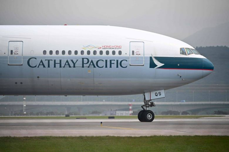 jobs in cathay pacific, jobs in hong kong, jobs in malaysia, jobs in dubai, jobs in uae, jobs in pakistan,