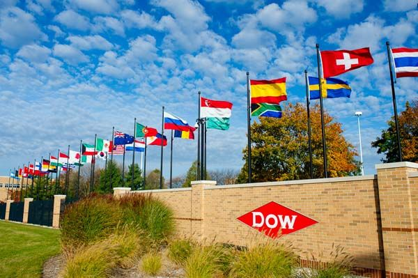 dow chemical company, jobs in dow, jobs in usa, jobs in canada, jobs in usa for pakistanis, jobs in canada for pakistanis, jobs in germany, jobs in india,