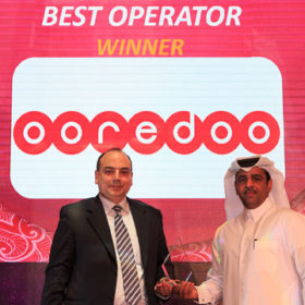 jobs at ooredoo, jobs in oman, jobs in muscat, jobs in uae, jobs in uk,