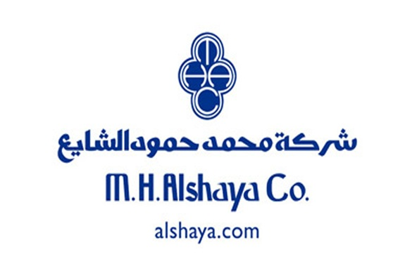 jobs in alshaya, alshaya, alshaya co, jobs, jobs in dubai, jobs in uae, jobs in oman, jobs in kuwait, jobs in airlines, jobs for pakistan, jobs in pakistan, jobs for pakistanis,