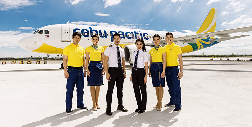 Vacancies in Cebu Pacific, Cebu Pacific Air, jobs in cebu pacific, jobs in philipines, jobs in dubai, jobs in uae, jobs in pakistan,