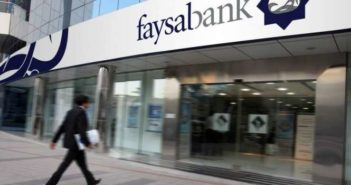 jobs in pakistan, jobs in karachi, jobs in quetta, jobs in faysal bank, faysal bank, faysal bank limited pakistan jobs, faysal bank jobs, bank jobs,