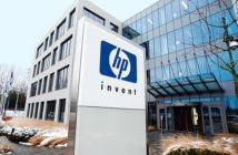 jobs at hp, hp jobs, hp jobs in pakistan, hp jobs in usa, jobs in usa for pakistanis, jobs in usa for indians, jobs in usa, jobs in united states, internship, internee,