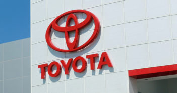 jobs at toyota, toyota jobs, toyota motors, jobs in usa, jobs in canada,