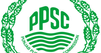 what is ppsc, ppsc, punjab public service commission, public service commission,