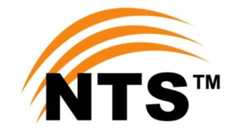 nts test, nts, how to prepare for nts test, nts exam, nts jobs, nts karachi,